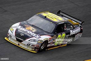 David Reutimann Stock Photos and Pictures | Getty Images