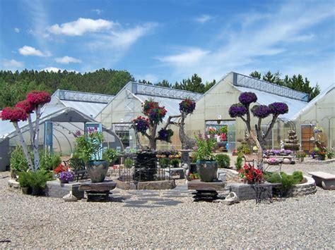 home bloomers garden center grand rapids mn