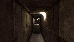 Le Couloir Horizontal