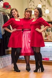 Kleidung 60 Jahre : die besten 25 60er jahre mode ideen auf pinterest 60er mode outfits 60er und outfits 60er jahre ~ Frokenaadalensverden.com Haus und Dekorationen