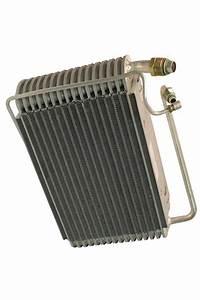 74 Firebird A  C Evaporator Coil