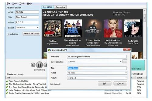 search download video free