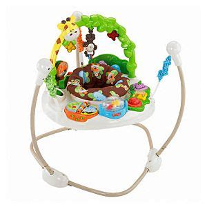 chaise fisher price musical go jumperoo x7048 fisher price