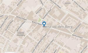 Jbc Heist-op-den-berg Openingsuren