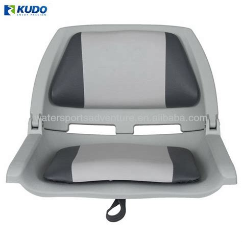 Swivel Seat For Pontoon Boat by Deluxe Angler Swivel Pontoon Boat Seats Buy Pontoon Boat