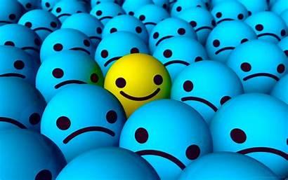 Smiley Faces Wallpapers Happy Wallpapersafari
