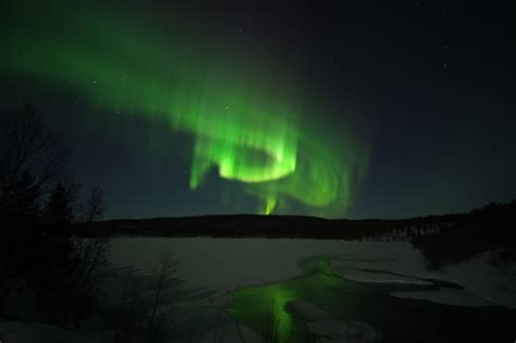 trips to see the northern lights visit northern lights norway