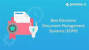 best electronic document management systems edms With top document management companies