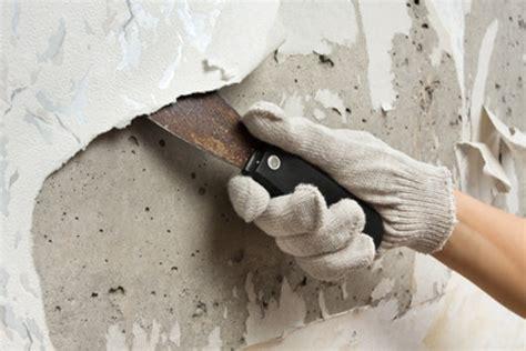 tapete entfernen kosten kosten f 252 r tapeten und tapezierarbeiten berechnen