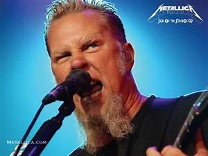 Metallica (Music) - TV Tropes