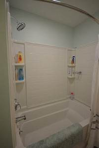 Traditional bathroom by perfectview remodeling llc for How much does it cost to remodel a small bathroom
