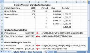 future value excel template images template design ideas With future value excel template