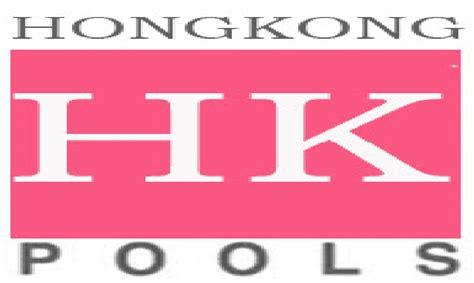 kisi kisi  hongkong  kumpulan nomer hongkong  angka   keluar