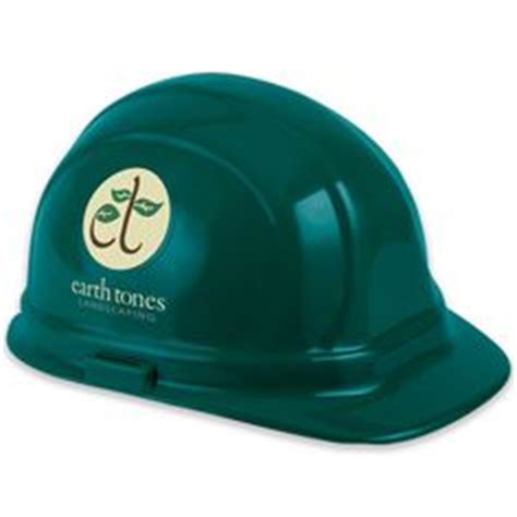 1000 images about construction hard hats with your company logo on pinterest hard hats
