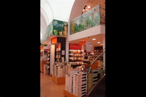 Libreria Feltrinelli Roma Largo Argentina by Ediltre Srl Libreria Feltrinelli Largo Di Torre Argentina