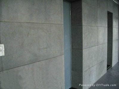 wall panel   asbestos fiber cement board cb