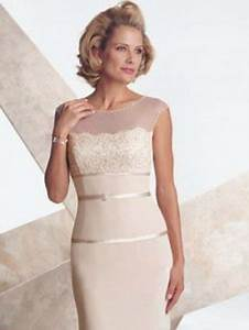 mother of the groom beach wedding dresses With wedding dresses for mom of the groom