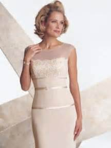 mothers dresses for weddings of the dresses for wedding abroad wedding dresses