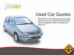 Get Online New Car Pricing Free New Car Quotes Auto Quotes Online Used Car Quotes YouTube