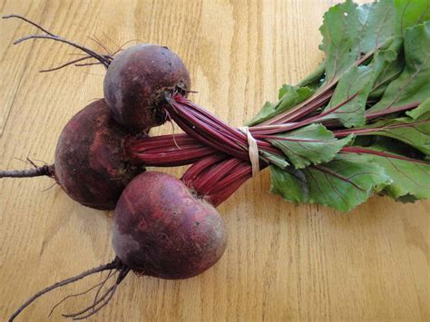 beets pressure cooker cook minutes pots cookers cooked greens liquid spare lettyskitchen