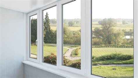 vetrate per terrazzi vetrate e chiusure per terrazzi prezzi e consigli