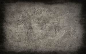 110+ Free grunge Textures and backgrounds - Design Reviver ...