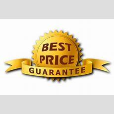 Best Price Guaranteed  Hotel Palazzo Guadagni