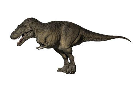 Tyrannosaurus Rex Last Day Of The Dinosaurs Wiki