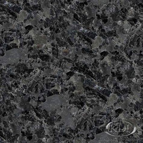 black granite mesabi black granite kitchen countertop ideas