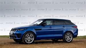 Land Rover Les Ulis : velar le range rover en mode coup ~ Gottalentnigeria.com Avis de Voitures