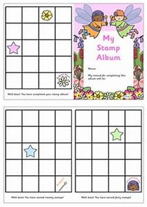 rewards chart pirates and charts on pinterest With kitchen cabinets lowes with printable sticker charts