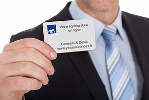 Devis Axa Auto : agence axa stephan charrier infos assurances axa ~ Medecine-chirurgie-esthetiques.com Avis de Voitures