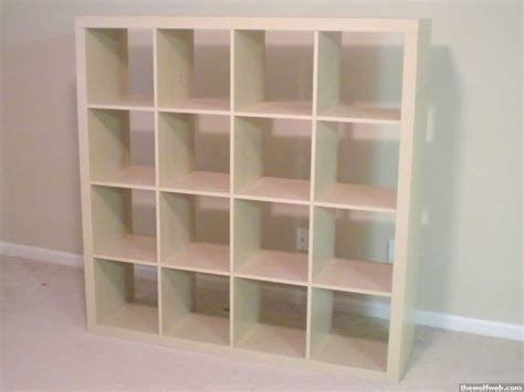 Malm Bookcase by Tww Fs Bookcase Bed Dresser Chair File Cabinet