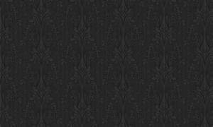 25+ Free Graphical Interior Seamless Patterns & Backgrounds
