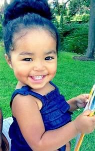 Cute mixed baby | Mixed babies | Pinterest | Beautiful ...