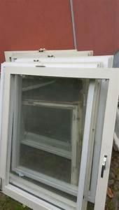 Fensterglas Austauschen Holzfenster : holzfenster kaufen gebraucht und g nstig ~ Lizthompson.info Haus und Dekorationen