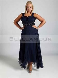 robe de ceremonie grande taille robe chic et elegante With robe grande taille pour mariage