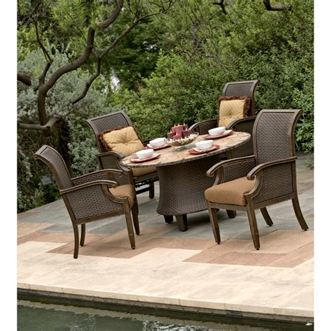 woodard furniture now available for sale at