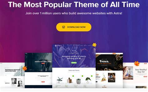 wordpress themes  effective content marketing