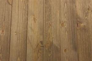 Easy barnwood fingerle lumber for Barnwood plywood