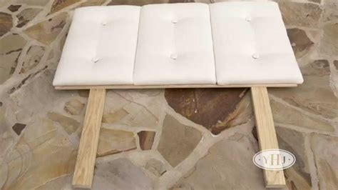 cheap bed headboards how to a headboard