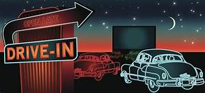 Drive-ins :-: The Guide to Drive-in Movie Theatres ...