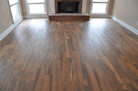 Discount Ceramic Floor Tile by Wood Look Porcelain Tile Search Flooring