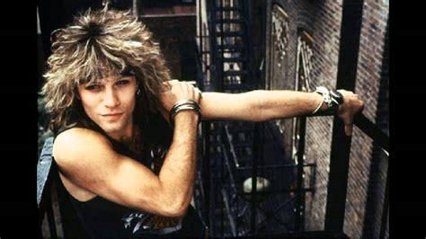 Bon Jovi Latest Wallpapers Download Wallpaperbro