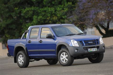 isuzu kb deals