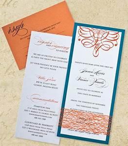 3 phoenix bride and groom phoenix arizona wedding magazine With wedding invitation printing phoenix
