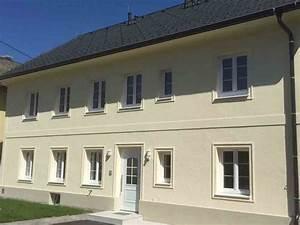 Fenster Ohne öffnungsfunktion : fenster mit sprossen landhausstil fenster schmidinger ~ Sanjose-hotels-ca.com Haus und Dekorationen