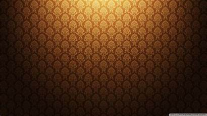 Gold Background Backgrounds Wallpapers Royal Classic Wall