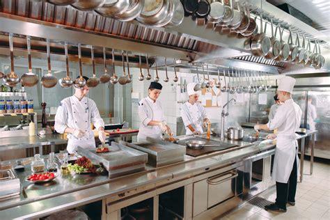clean restaurant drains enviro master services