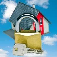 Schutz Vor Einbruch : mehr sicherheit und schutz vor einbrechern ~ Orissabook.com Haus und Dekorationen